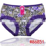 panties free size big panties for women plus size panties for women