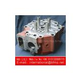 MITSUBISHI crankshaft,piston,piston ring,repair kit,cylinder head,inlet valve,exhaust valve.