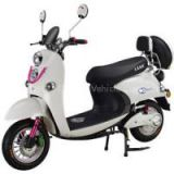Jinggui Lady Electric Scooter