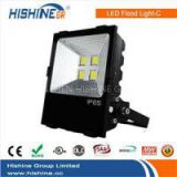 Super Brightness 1000 Watts Football Field Led Flood Light 150w High Quality Of 5 Years Warranty