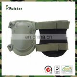 Tactical knee pads for army