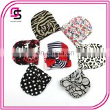 Hot selling trendy wholesale baby caps unisex baby cute baby hats