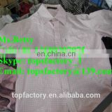 Top Quality second hand clothes wholesale used clothes ireland