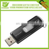 2013 Best promotional item USB Flash drive