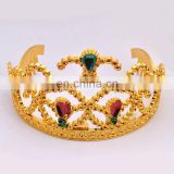 king crown KD0244
