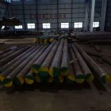 Round Steel Rod 304/304l 316/316l Stainless Carbon