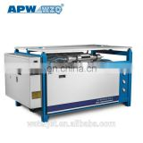 APW waterjet Intensifier Pump