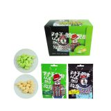 Wholesale Fruity Flavored Compress Sweets Candy
