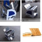 Automatic Loaf Bread Slicer With Factory Price
