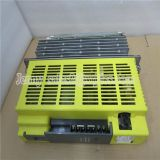 Fanuc NO-2001-039 Proportion Air SJ01718-A038 Trigger PLC DCS MODULE Brand New With One Year Warranty