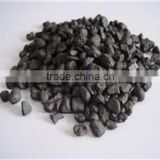 ECA / Electrically Calcined Anthracite Coal