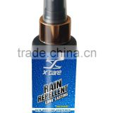Nano Water Repellent , Quick Car Nano water repellent , Rain quick car spray for glass coated cars