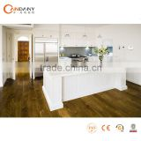 high gloss grey lacquer kitchen cabinet, white lacquer kitchen cabinets, high gloss white kitchen cabinet, white kitchen cabinet
