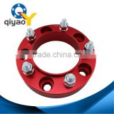 ATV alloy wheels rim adapters wheel spacers