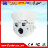New Design 1000TVL 720P Wide Angle CCTV camera, Sell CCTV Camera Pole