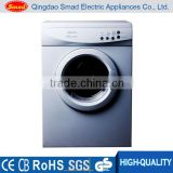 High Quality household electric clothes dryer,front loading clothes dryer,portable clothes dryer