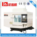 CNC Machines for sale VHC540 Vertical cnc machine price for high speed machine tool center