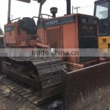 used condition Hitachi DX 75M bulldozer for sale in shanghai/ used bulldozer with reasonable price and high quality