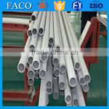 trade assurance supplier tp 316l stainless steel pipe/tube ss aisi 310s stainless steel tubing