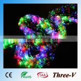 2015new 8*3M 1024LEDs CE ROHS SAA LED digital curtain light led holiday time living christmas lights 220V/110V