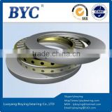 Percision Thrust roller bearings|81124 Axial cylindrical roller bearings made in China