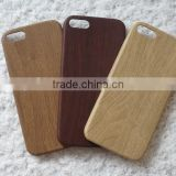 Wholesales Creative Cell Phone Case , bamboo wood phone case