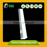 High quality 5W 9W 18W 14w t5 6400k fluorescent lamp led tube light t5 birightness 1ft 2ft 3ft 4ft led tube lighting