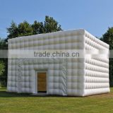 Large Outdoor Inflatable Wedding Tent/Party Tent/Event Tent