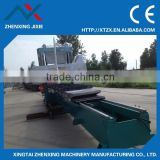 furniture woodworking panel machinery wood band saw machine woodworking longmen horizontal