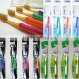 Christmas surprising flexible tooth brush wholesale electric toothbrush cheap toothbrush picture soft bristle adult toothbruthes                                                                         Quality Choice