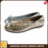 2016 Women fashion flat shoes, ladies beautiful fashion shoe                                                                         Quality Choice                                                     Most Popular