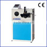 JWJ Automatic Electronic Metal Wire / Cables Repeat Bending Test Machine / wire bending test equipment