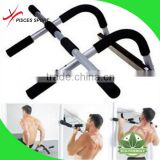 crossfit olympic chin up bar