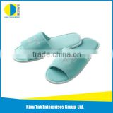 New china products 3mm EVA insole good quality open toe slipper
