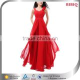 sexy mature ladies dresses online wholesale clothing stores indian mother dress evening gown red champagne wedding dresses