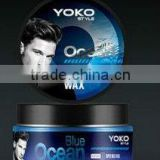 Professional Extra Hold Hair Clay For Men, Hair Wax For Hair Styling,Hair Styling Cream for men