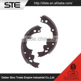 China wholesale truck trailer parts
