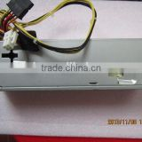 AC255ES-00 H255AS-00 L255AS-00 YH9D7 OptiPlex 3020/7020/9020 XE2 SFF 255W power supply for DELL