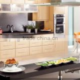 door hinges for pvc edging for componibili economic kitchen furniture/cheaper kitchen cabines
