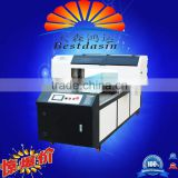 ceramic tile printer /uv flatbed digital printer/uv flatbed plotter