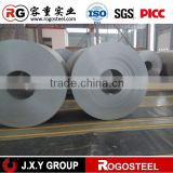 china supplier alu-zinc coated hot dipped galvanized steel coil