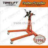 Good quality attractive price rotating engine stand
