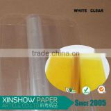 opp film for packing gifts roll transparent cellophane paper                                                                         Quality Choice