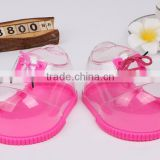 custom Lovely cartoon candy jar candy toys,funny candy jar toy,shoes shape jar