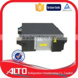 Alto HRV-600 quality certified hrv heat recovery ventilator with aluminum core 354cfm ventilation fan