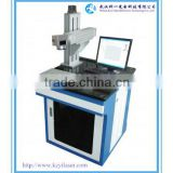 fiber laser cutting machine 500w fiber laser price 10w 20w 50w for metal gold sliver rings jewelry ect                                                                         Quality Choice
