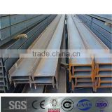 prime hot rolled standard metal structural ms carbon steel i beam ipe ipeaa/i beam section