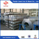 Hot Selling Stainless Steel Plate/316 stainless steel sheet price/stainless steel sheet price 202