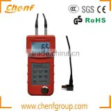 Portable Digital ultrasonic thickness gauge price