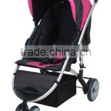 China supplier Flexible Baby Strolle/ baby pram